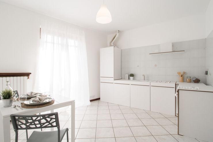 ROSSELLA - Cucina ErreBi Home