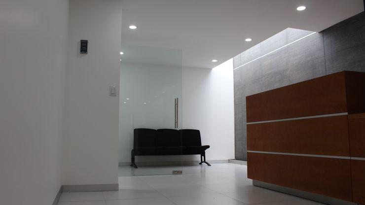 TP618 モダンデザインの 書斎 アルミニウム/亜鉛 白色