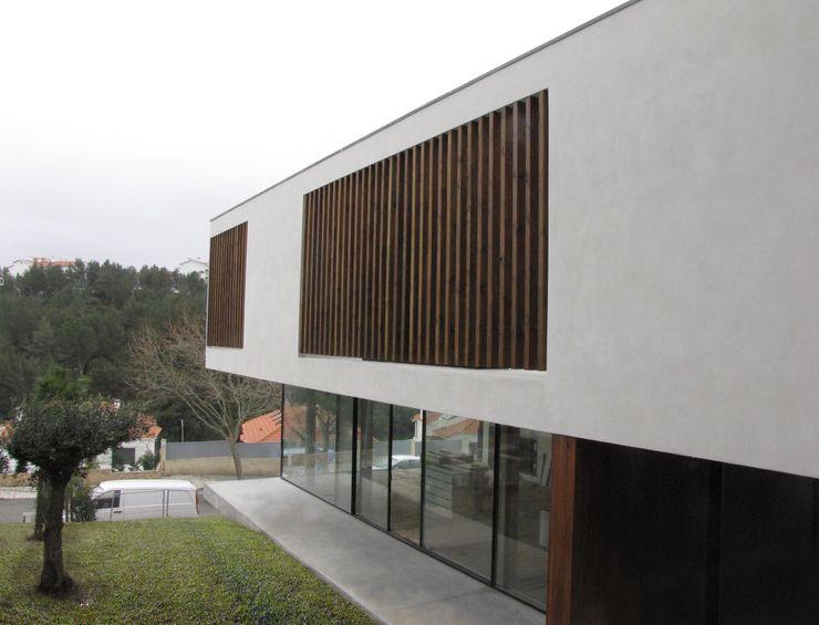Richimi Factory Walls