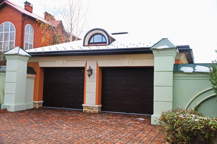 Реставратор Garage double