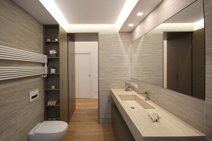 JFD - Juri Favilli Design Moderne Badezimmer