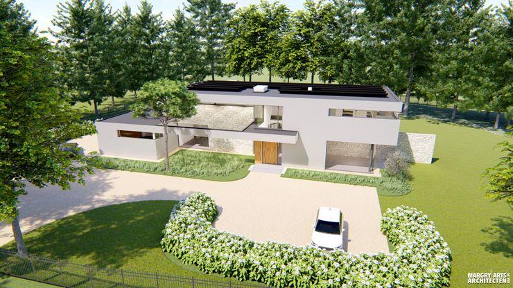 Waalre villa S watkostbouwen.nl