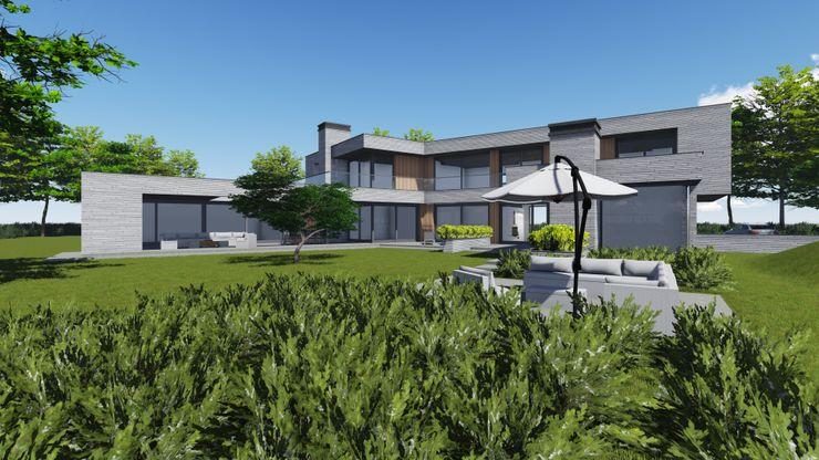 Waalre villa J watkostbouwen.nl