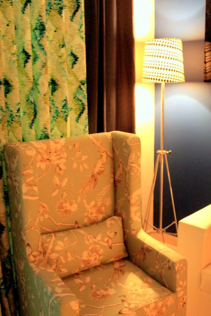 Arm Chair Dezinebox Living roomSofas & armchairs