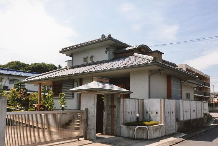 (株)独楽蔵 KOMAGURA 房子