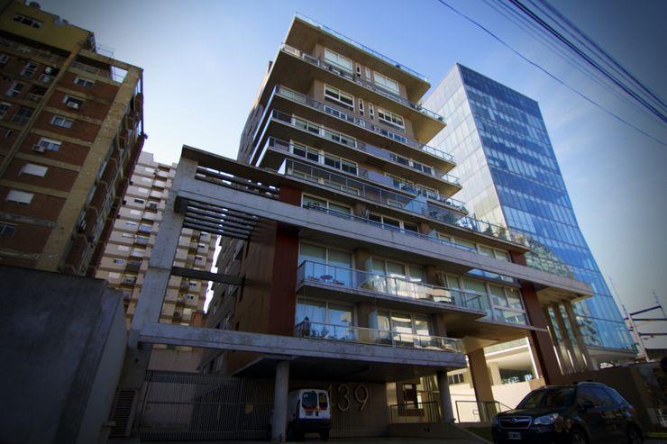 gatarqs Casas modernas: Ideas, imágenes y decoración