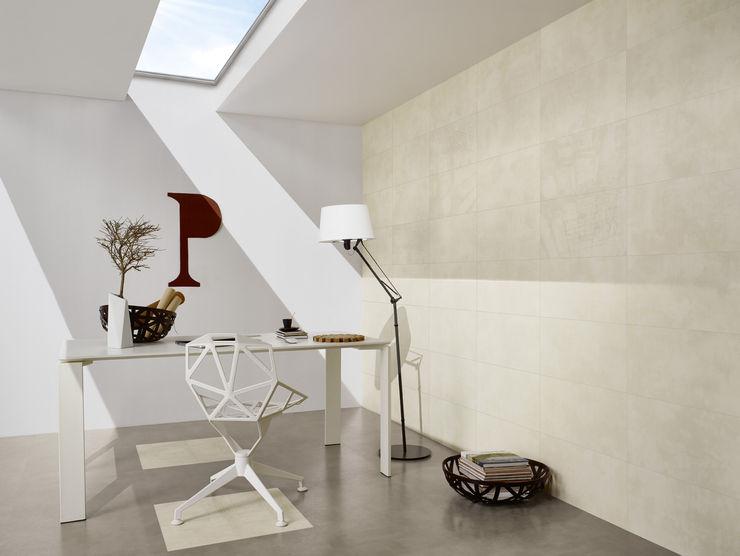 Place Love Tiles Floors