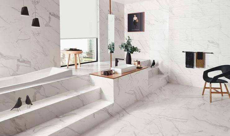 Precious Love Tiles حمام