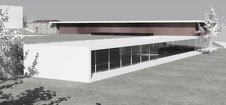 Atelier Vyasa