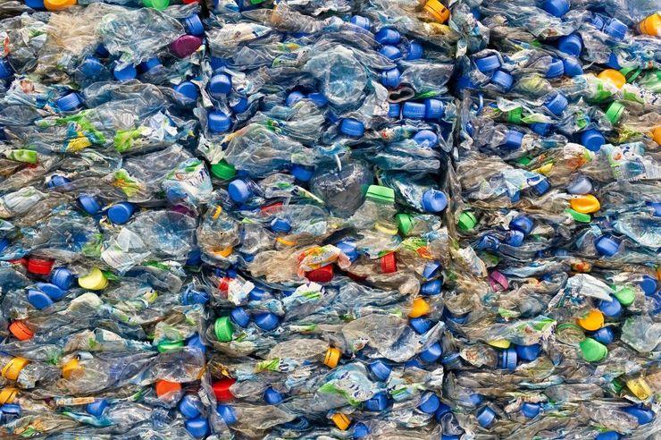 Rubbish Removal Rubbish Removal Hampstead Ltd.