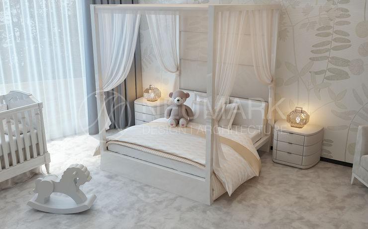 NEUMARK Nursery/kid's room