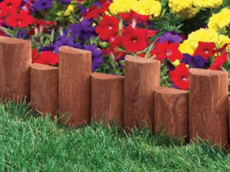 Mostrencos Wood Inc. Garden Accessories & decoration Engineered Wood Wood effect