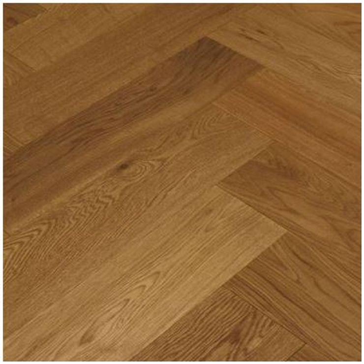 engineered wood flooring uk sale Timber Zone - Wood Flooring London