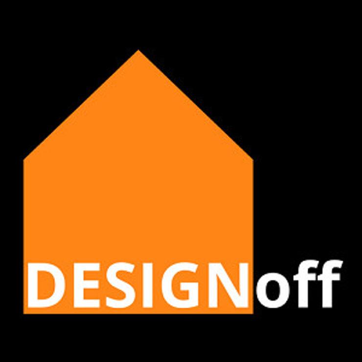 DESIGNoff Підлоги