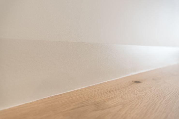 Goian Modern walls & floors