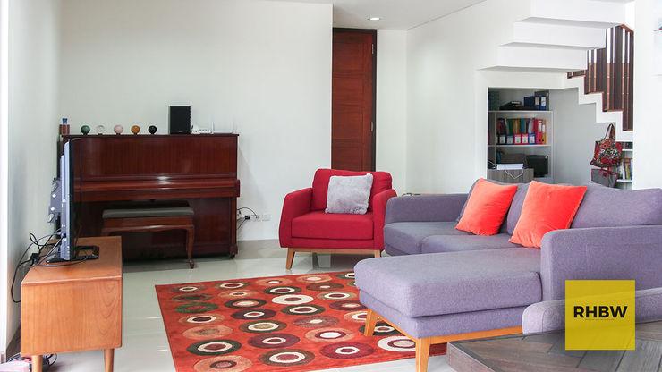 RHBW Living room