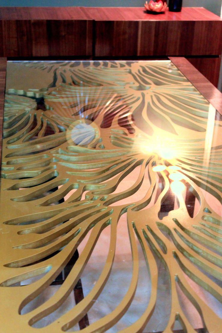 Dinning Table Dezinebox Modern dining room