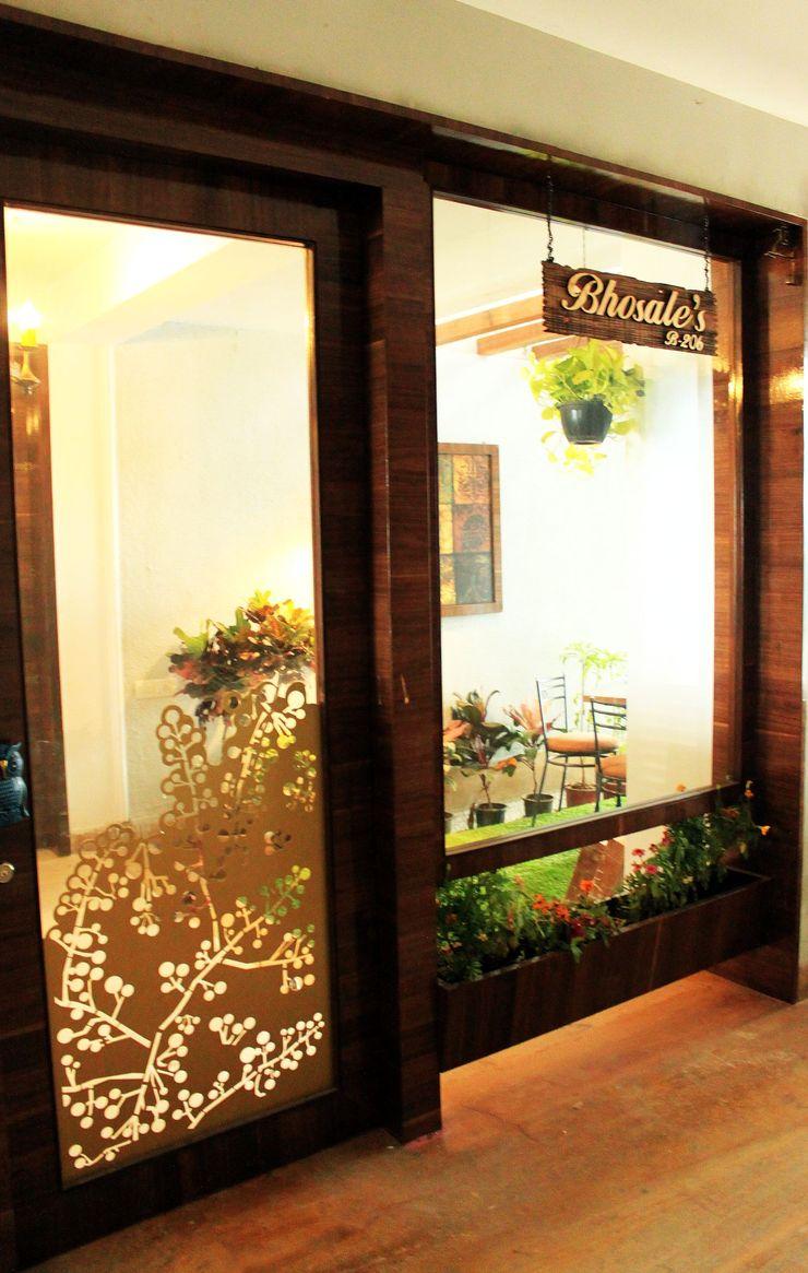 Entry Door Dezinebox Modern Windows and Doors