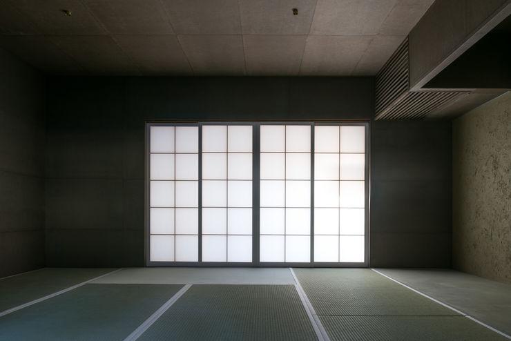 京都小慢 一級建築士事務所 こより クラシカルな商業空間