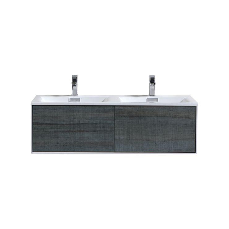 KubeBath BathroomStorage