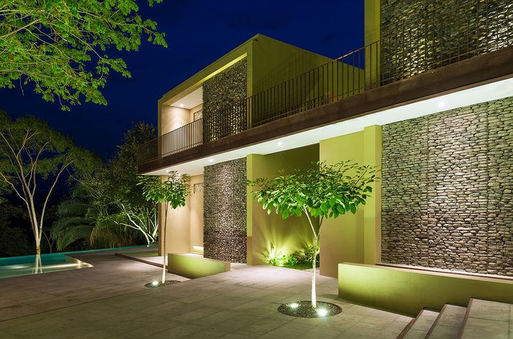 NOAH Proyectos SAS Condominios Concreto Verde