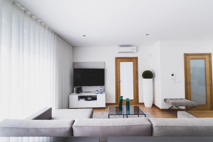 Grupo HC HouseholdAccessories & decoration