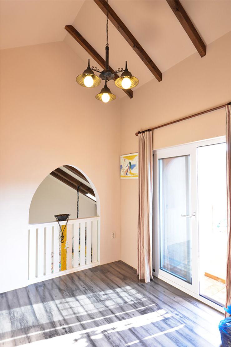 (주)메이드 Living room Beige