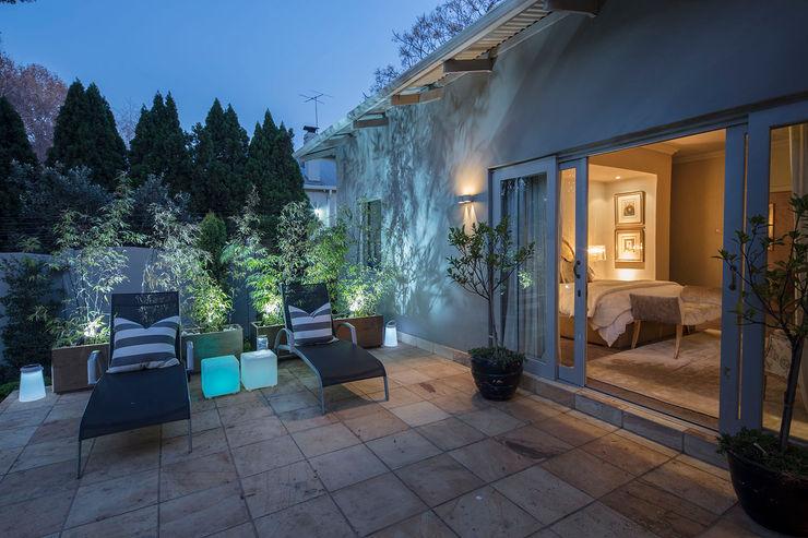 The Secret Garden Spegash Interiors Patios