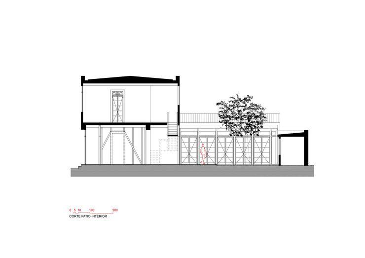 Crescente Böhme Arquitectos