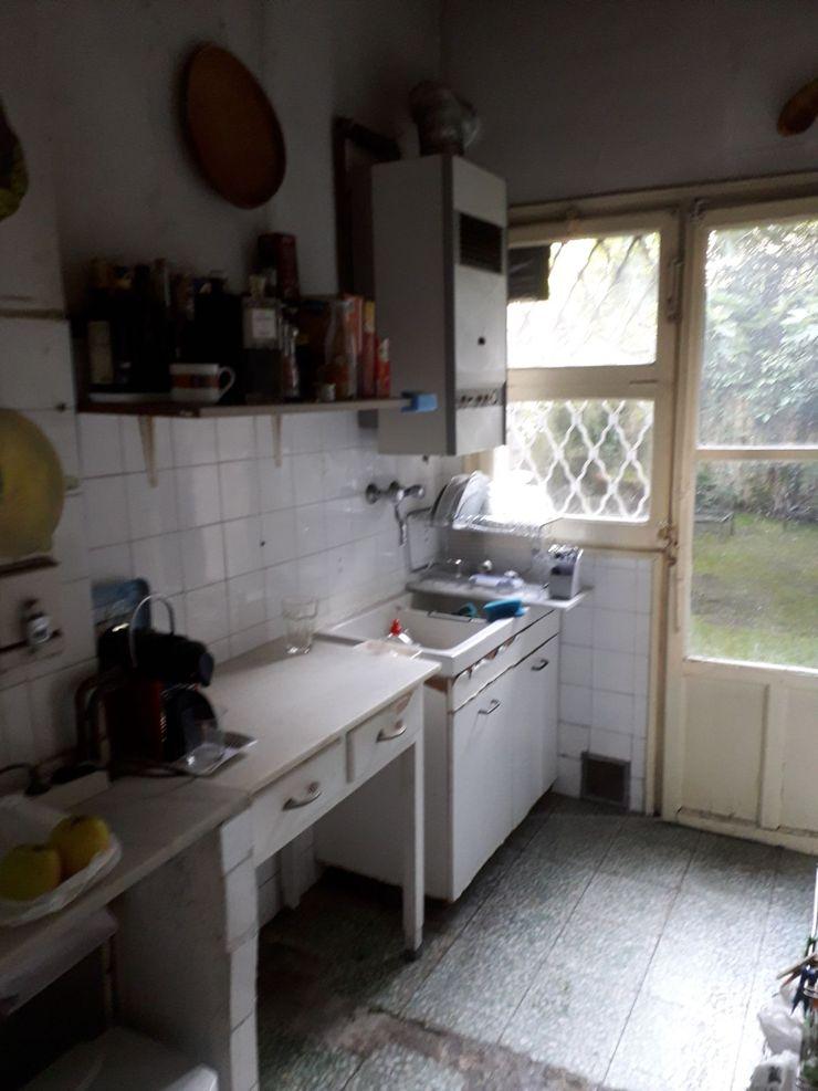 Cocina antes CASA IMAGEN