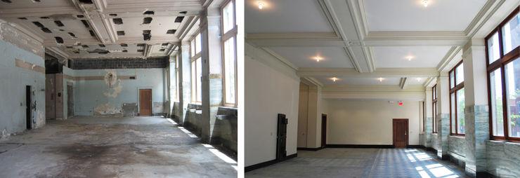 Drywall Repairs and Renovation Dry Wall Johannesburg