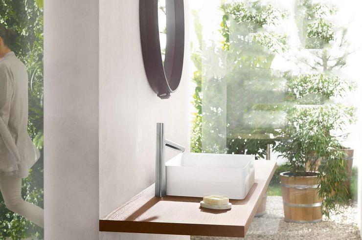 北京恒邦信大国际贸易有限公司 BañosBañeras y duchas