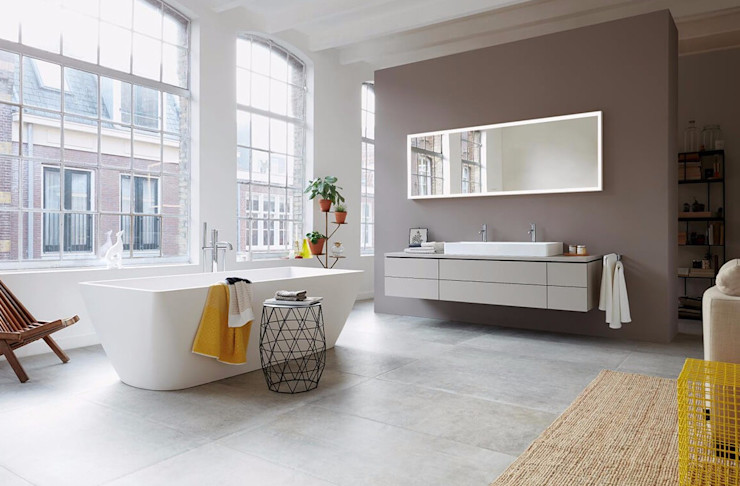 北京恒邦信大国际贸易有限公司 BathroomBathtubs & showers
