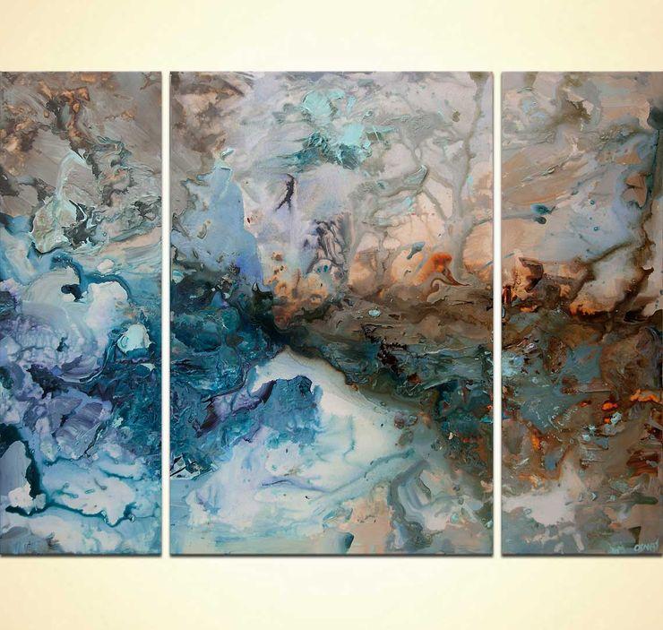 OSNAT FINE ART ArteImagens e pinturas