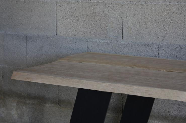 wood² Escritório e loja