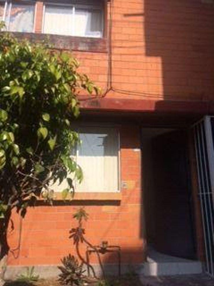 REDHOUSE Condominios Piedra Multicolor