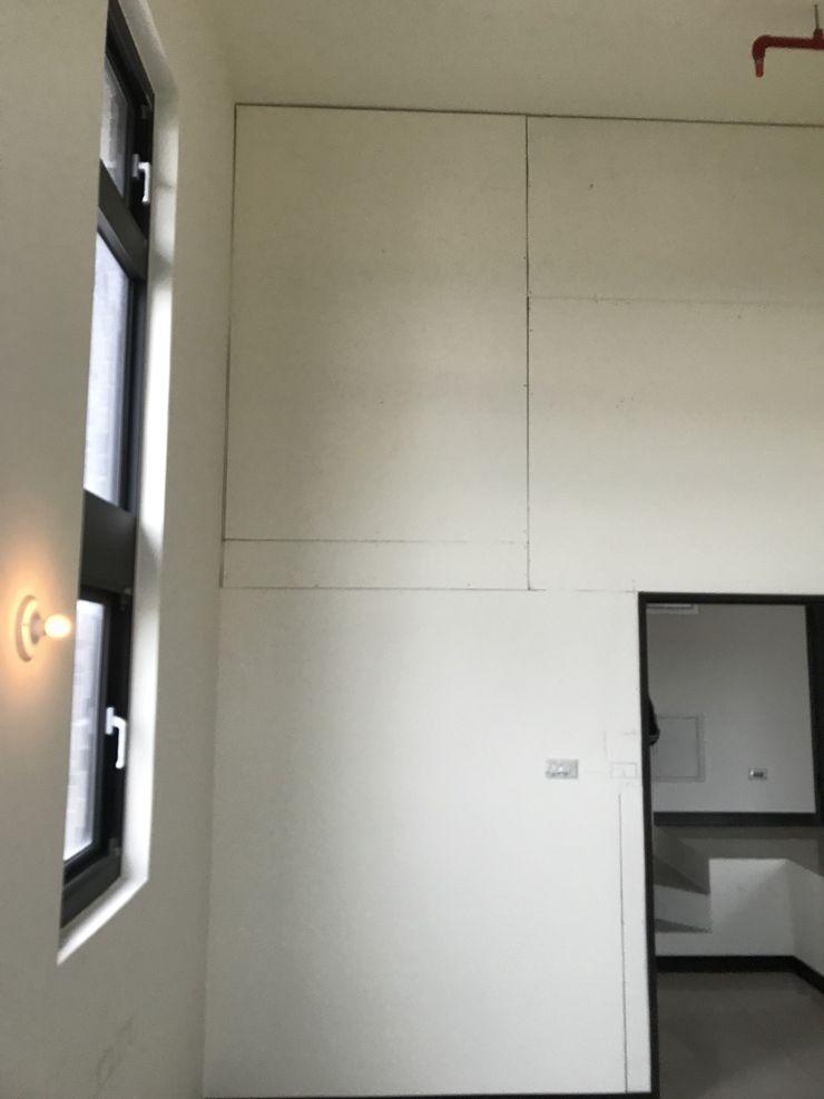 G.T. DESIGN 大楨室內裝修有限公司