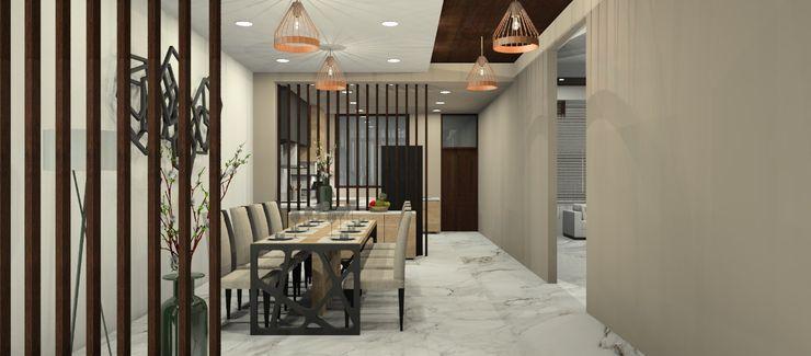 looking for interior designs in Delhi? Articulate design studio