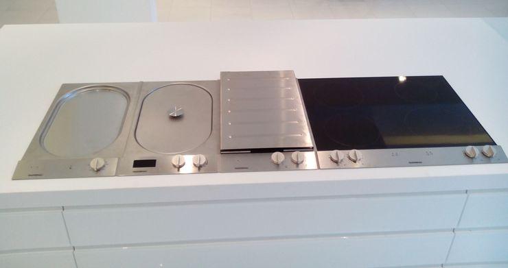 DIONI Home Design KitchenElectronics