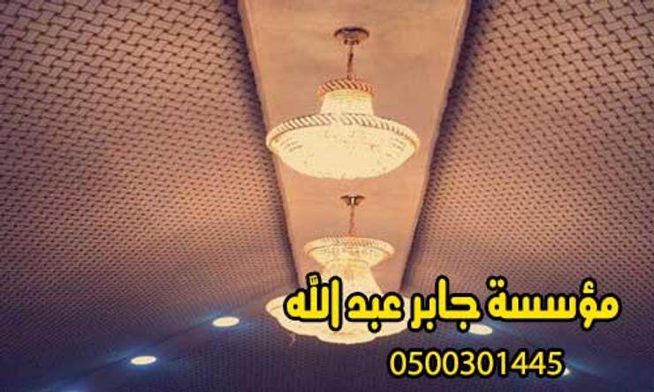 هناجر ومستودعات جابر عبد الله ЇдальняАксесуари та прикраси Інженерне дерево Дерев'яні