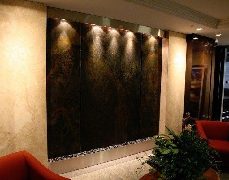 AWA FUENTES Multimedia roomAccessories & decoration