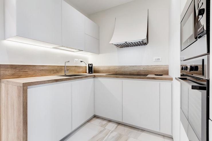 EF_Archidesign Modern kitchen