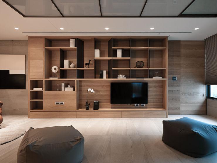 形構設計 Morpho-Design Salas multimedia modernas