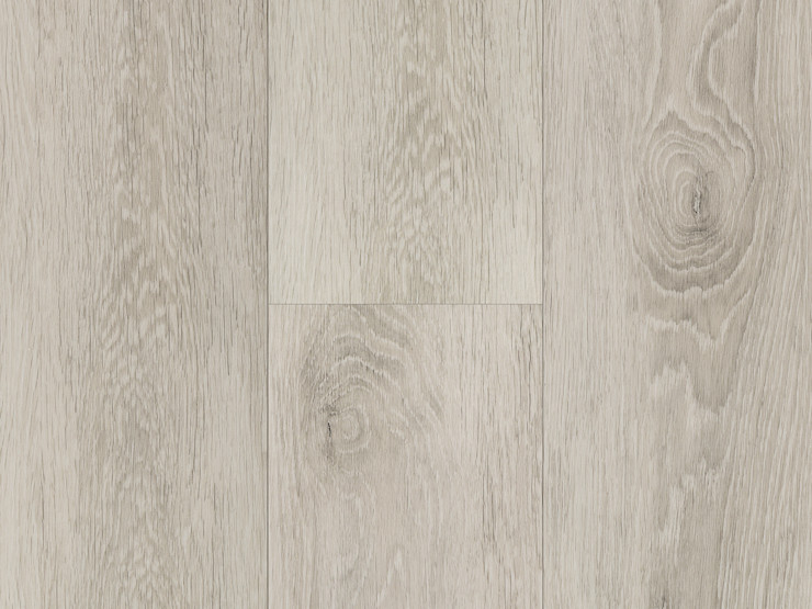 ARTIC DuChateaubc Suelos Derivados de madera Beige