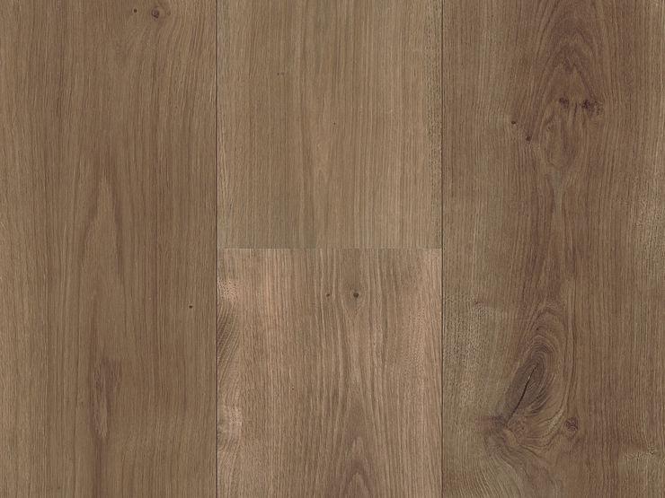 ANTIQUE WHITE DuChateaubc Suelos Derivados de madera Acabado en madera