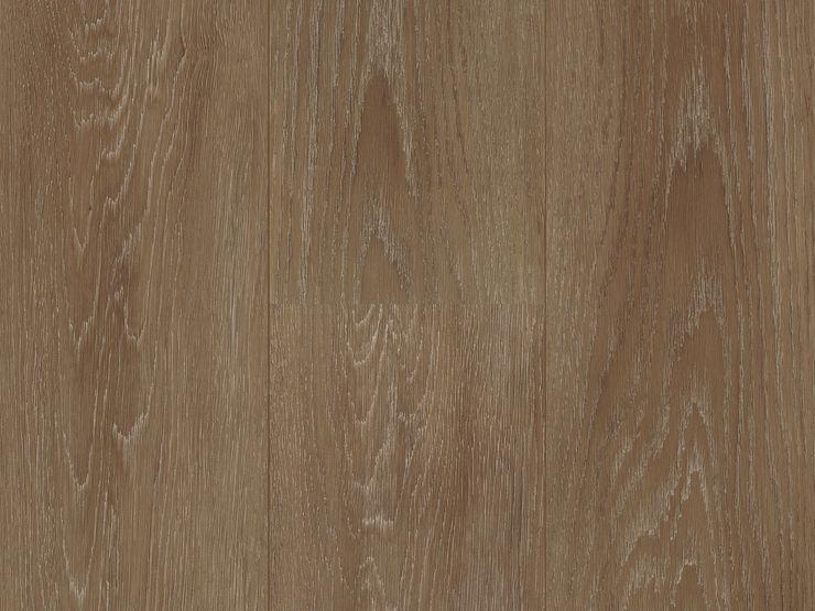 LUGANO DuChateaubc Suelos Derivados de madera Acabado en madera