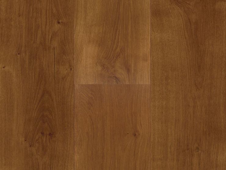 OLDE DUTCH DuChateaubc Suelos Derivados de madera Acabado en madera
