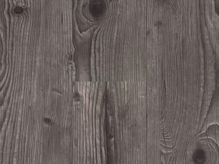 MATTERHORN DuChateaubc Suelos Derivados de madera Acabado en madera
