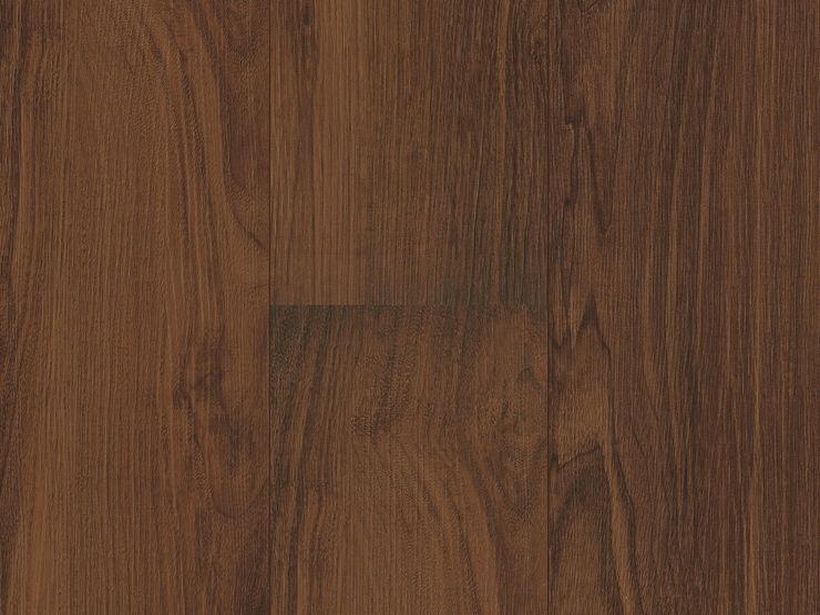 KASTEEL DuChateaubc Suelos Derivados de madera Acabado en madera