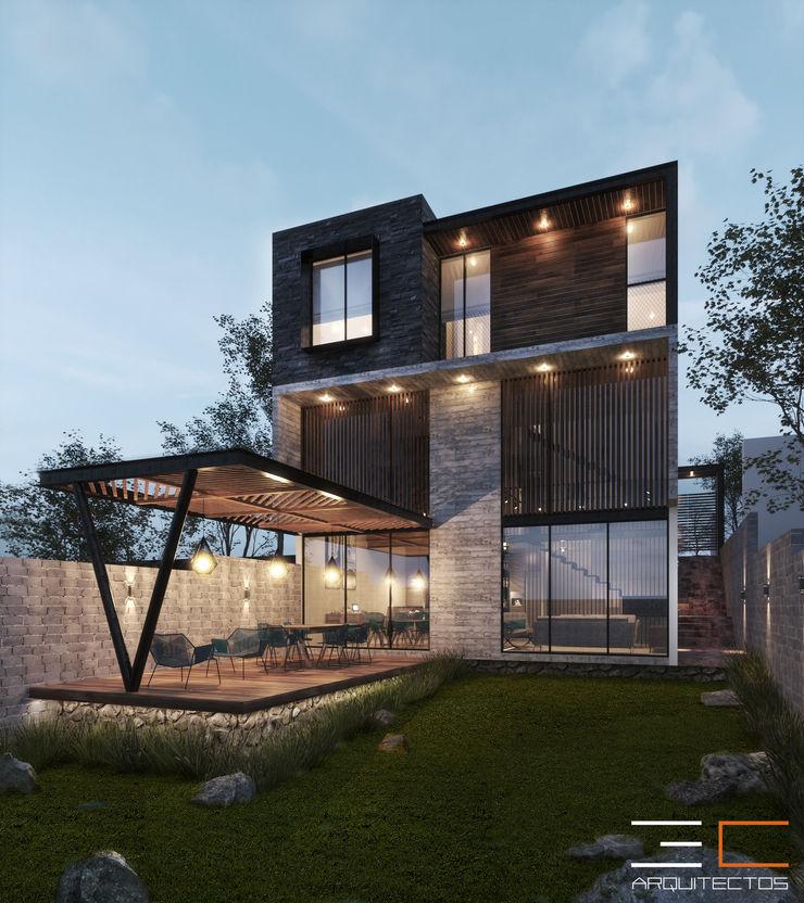 3C Arquitectos S.A. de C.V.